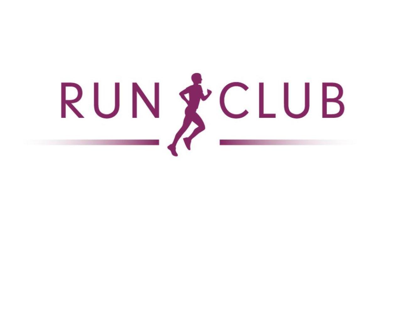 Live Run Club @home